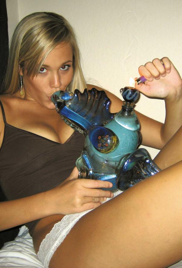 domination hypnosis stories